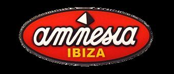 amnesia nigthclub Ibiza top ibiza nighclubs ibiza nightlife ibizanightlife.cm