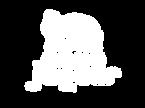 5c3ce6facbeeb96dcac5ec34_logo_casajaguar