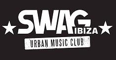 swag nightlclub Ibiza ibizanightlife.com
