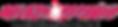Rockstarcrawl Ibiza Logo Ibizacrawl