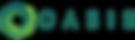 Main-Long-Logo.png