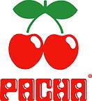 Pacha Nightclub Ibiza Ibizanightlife.com