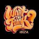 What the Funk Es Paradis Ibiza Ibizanightlife.com