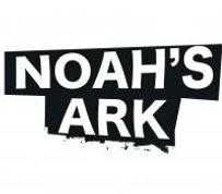 Noahs Ark boat party
