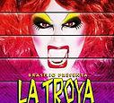 La Troya Heart nigthclub Ibiza ibizanightlife.com
