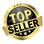 11556371-button-top-seller.png
