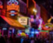 Nashville BAR CRAWL PUB CRAWL