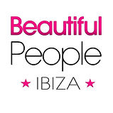 Beautiful People Ibiza Boat Party Booking info