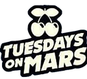 Tuesdays on Mars Pacha Nightclub Ibiza Ibizanightlife.com