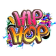 pngtree-hiphop-hip-hop-color-gradient-th