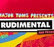 Rudimental Ibiza Rocks Hotel info ibizanightlife.com