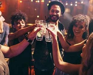 tulum-club-toast.jpg