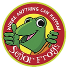 senor+frogs.png