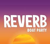 Reverb boat ibiza Bot party