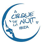 Cirque de la Nuite Ibiza boat party ibiza nightlife, ibizanightife.com