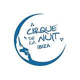 Cirque de la nuit Ibiza Boat Party