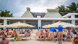 Playa-del-Carmen-travel-guide-Best-beach