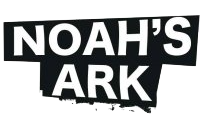 noah's ark, ibiza nightlife, ibizanightife.com