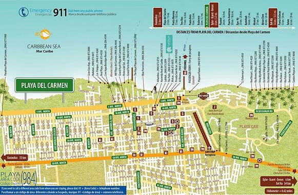 playa-del-carmen-map-1.jpg