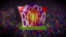 coco bongo cancun, coco bongos