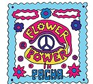 Flower Power Pacha Nightclub Ibiza Ibizanightlife.com