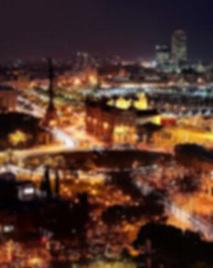 Barcelona Pub Crawl Rockstrcrawls Barcelona