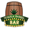 Tequila Barrel Playa del Carmen Nightlife