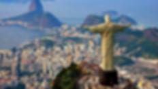 Rio de janeiro day time activities