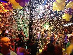 Congo Bar cancun nightlife 3.jpg