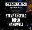 Cream Hi nigthclub Ibiza ibizanightlife.com