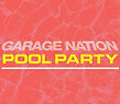 Garage Nation Ibiza Rocks Hotel info ibizanightlife.com