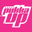 Pukka up Eden nigthclub Ibiza ibizanightlife.com