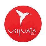 Ushuaia Ibiza, ibiza nightlife ibizanightlife.com