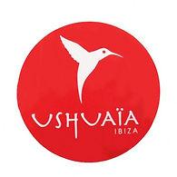 Ushuaia Ibiza ibizanighlife.com
