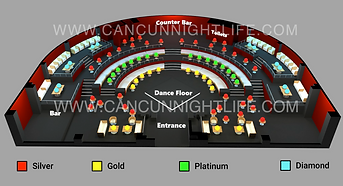MANDALA CANCUN LAYOUT DOUBLE WATERMARK.p