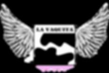 La Vaquita logo no background.png