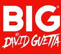 Big David Guetta Ushuaia Ibiza ibizanighlife.com