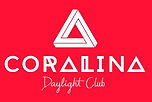 coralina-daylight-club.jpg