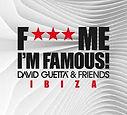 Fuck me I am Famous Pacha Nightclub Ibiza Ibizanightlife.com