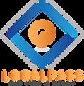 Logo eLocalpass.png