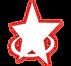 Logo%20Rockstarcrawls%201x1_edited.png