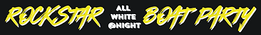 night party logo.PNG