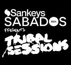 Tribal sessions Sankeys club Ibiza ibizanightlife.com