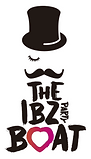 The IBZ boat Party