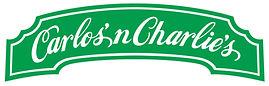 carlos-n-charlies-logo.jpg
