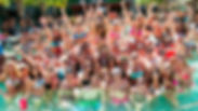 PLAYA DEL CARMEN BACHELORE PARTY, PLAYA DEL CARMEN BACHELORETTE PARTY, PLAYA DEL CARMEN STRIPPERS