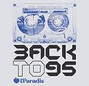 Back to 95 Es Paradis Ibiza Ibizanightlife.com