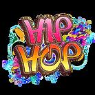pngtree-hiphop-hip-hop-color-gradient-th