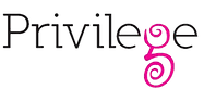 Privilege Club Ibiza, ibiza nightlife ibizanightlife.com