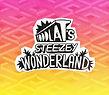 Steezy Wondeland Ibiza Rocks Hotel info ibizanightlife.com